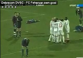Debrecen_own_goal