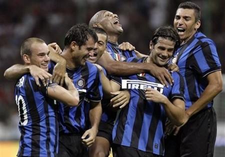 Inter-celeb_Milan