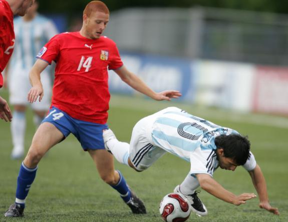 U20_world-cup