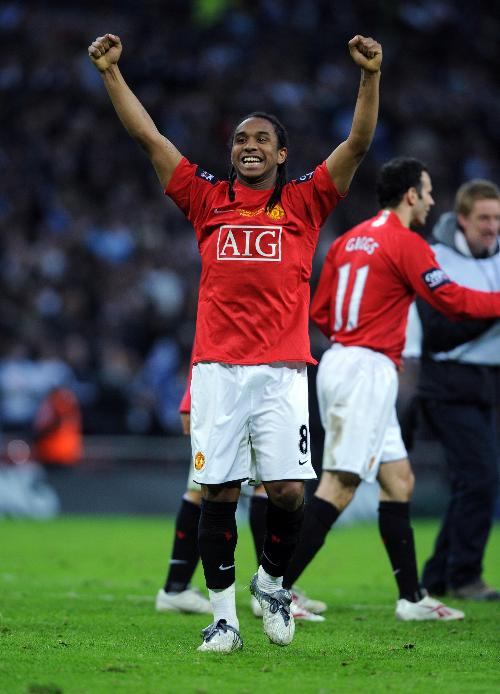 Anderson_Manchester_United