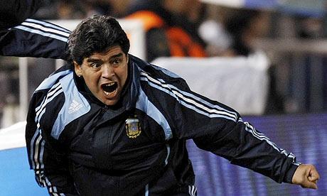 Argentina-Diego-Maradona-001