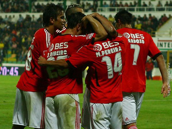 Benfica_scores