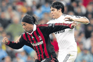 Ronaldinho_Kaka