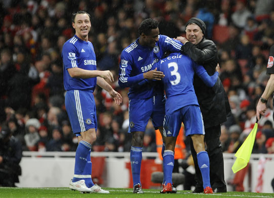 Chelsea_celebrate