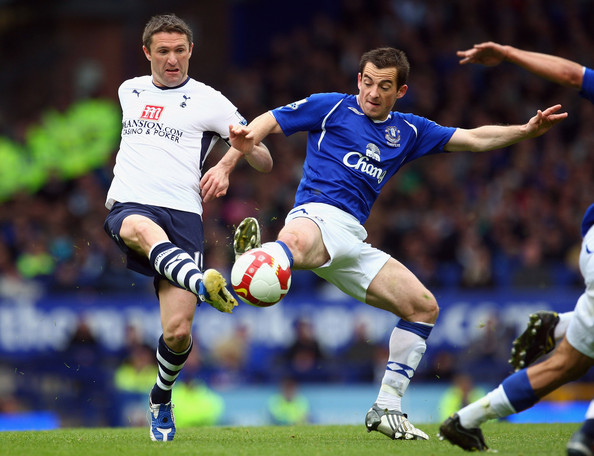 Robbie-Keane-Tottenham-Everton