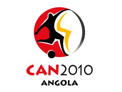 Angola_2010_Logo
