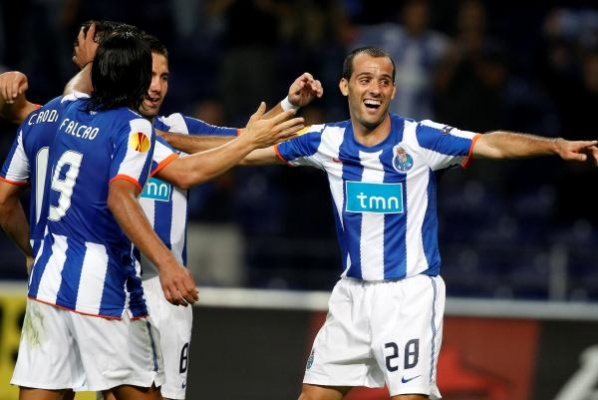 Porto_celebrates