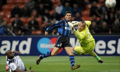Inter_Spurs