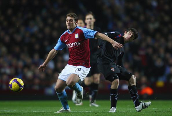 Petrov-Aston-Villa