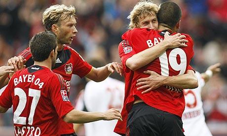 Bayer-Leverkusen-2010