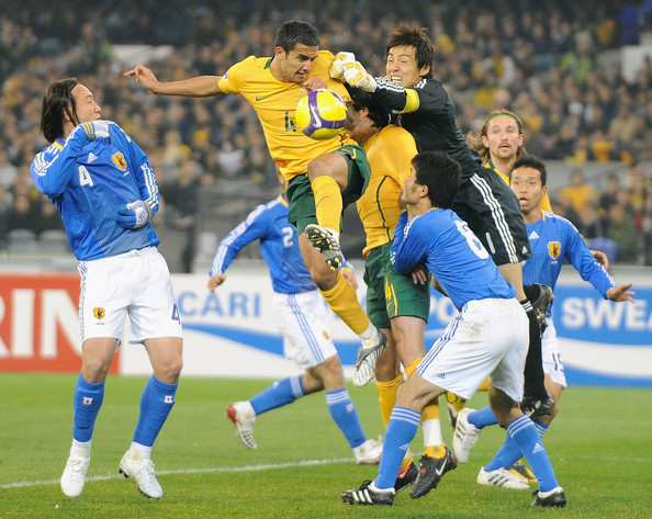 Australia-Japan-Asian-Cup