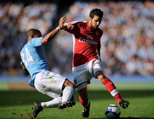 Manchester-City-Arsenal