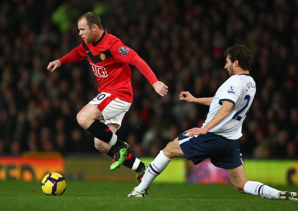 Manchester-United-Aston-Villa
