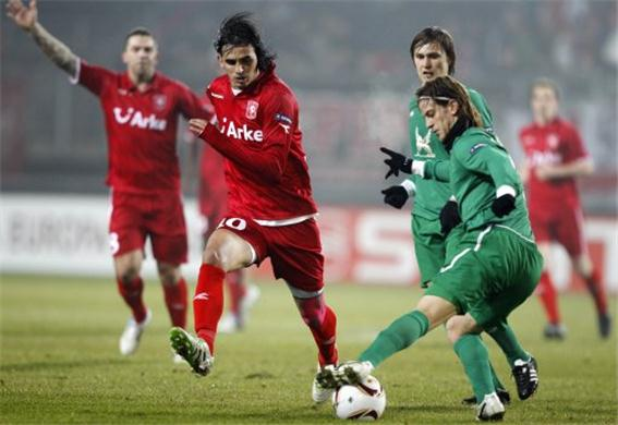 Twente-Europa-League