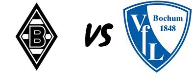 Borussia-Monchengladbach-vs-VFL-Bochum