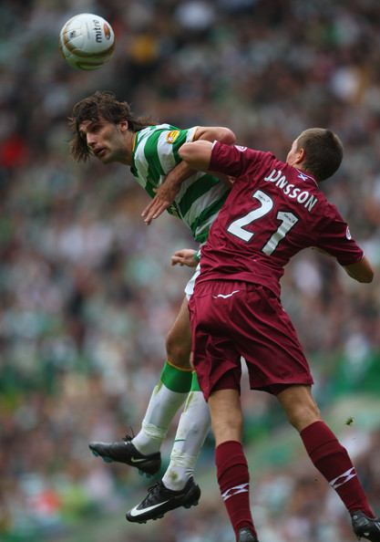 Celtic-Hearts