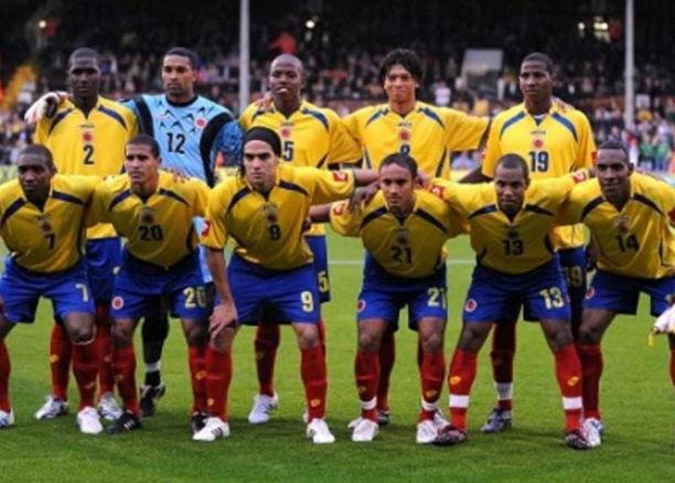 Columbia_Copa_America_2011