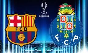 barcelona-vs-porto