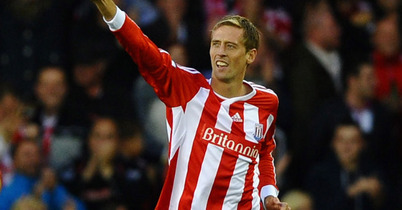 Crouch_scores-stoke