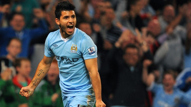 man-city-aguero