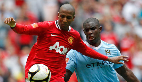 ashley-young-micah-richards