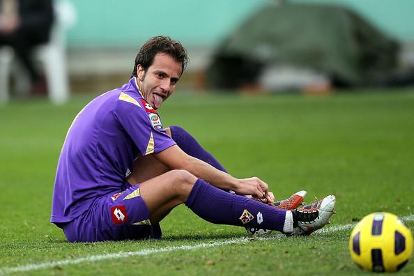 Alberto-Gilardino-Fiorentina