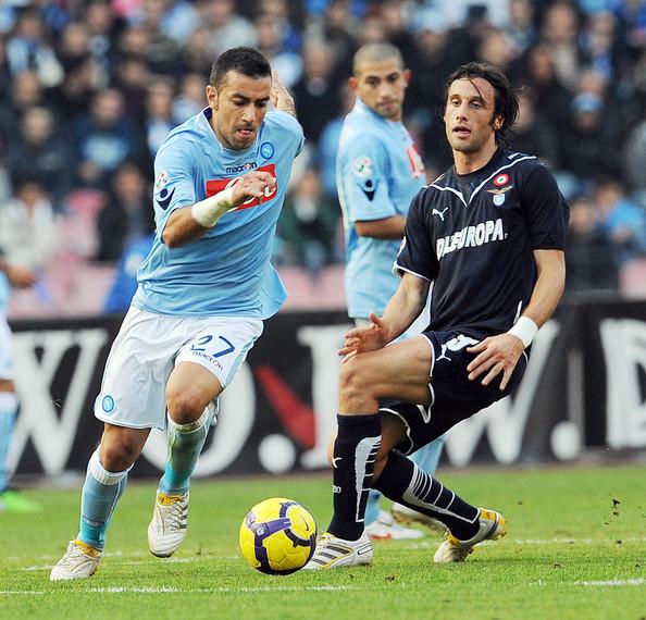 Napoli-vs-Lazio