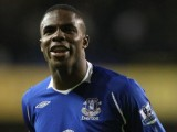 Everton-Anichebe