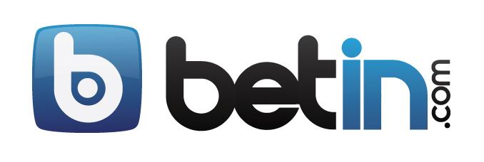 Регистрирайте се в betin.com