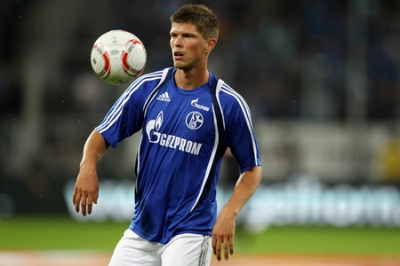 Klaas-Jan-Huntelaar