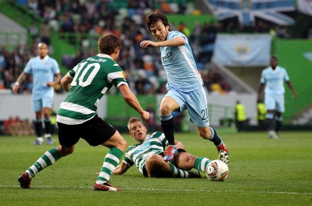 Manchester-City-Sporting-Lisbon