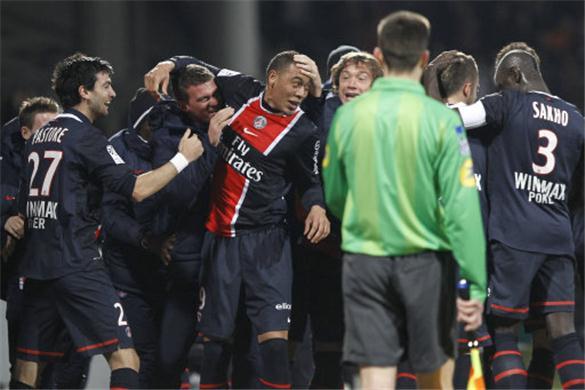 PSG-Lyon-4-4