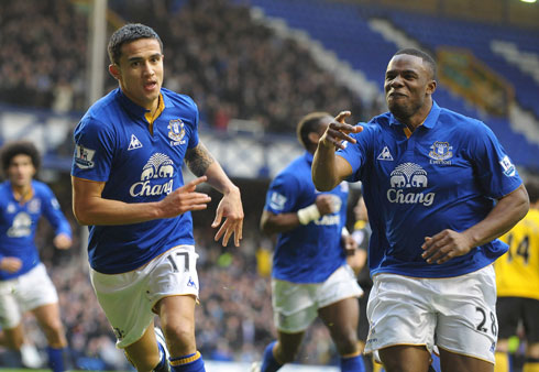 tim-cahill-everton