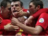 Bale-Wales-Scotland-2-1