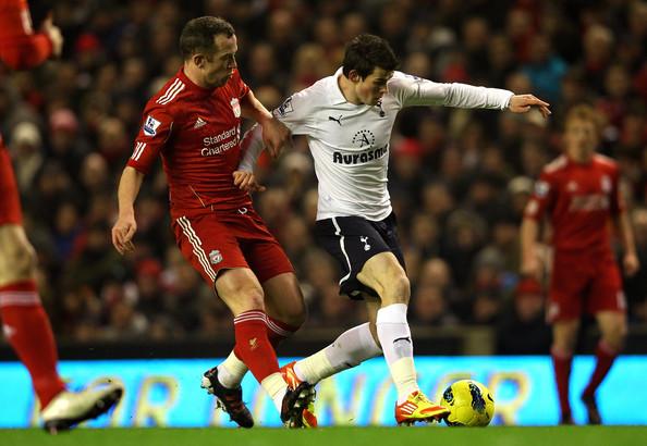 Liverpool_Tottenham_Bale