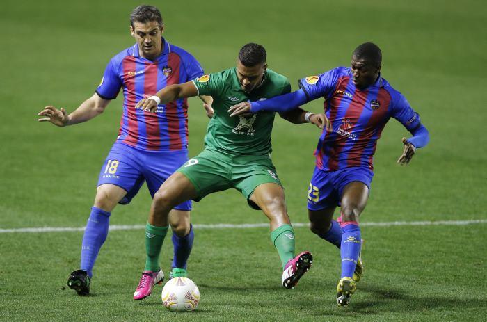 Rubin-Levante-Liga-Evropa