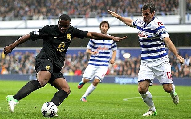 Everton_QPR